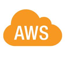 아마존 웹서비스 (AWS) 강좌 – 2 서버 생성과 IP만들고 접속하기