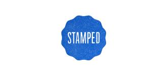 1062813-yahoo-logo-stamped