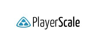 12062813-yahoo-logo-playerscale