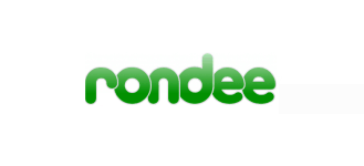 14062813-yahoo-logo-rondee