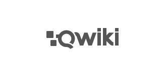 16062813-yahoo-logo-qwiki