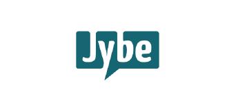 5062813-yahoo-logo-jybe