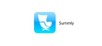 6062813-yahoo-logo-summly