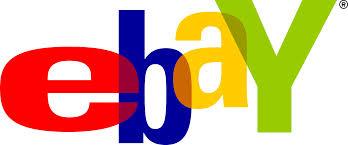이베이(eBay) 1시간 이내 주문한 물건 배송 서비스 확대 중